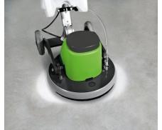 Jednokotúčový orbitálny umývací stroj OSM 432