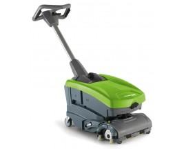 Podlahový umývací stroj SSM 330-11