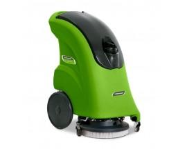 Podlahový umývací stroj SSM 410