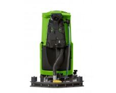 Podlahový umývací stroj SSM 550