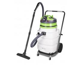 Vysávač flexCAT 290 EPT pre mokré /suché vysávanie