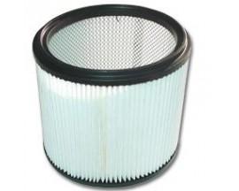 Polykarbónový kazetový filter pre vysávače wetCAT 262 ET / 262 IET / 362 ET / 362 IET