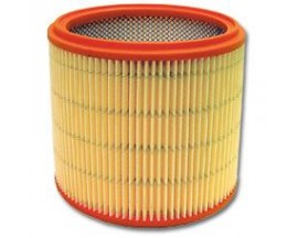HEPA kazetový filter pre vysávače wetCAT 262 ET / 262 IET / 362 ET / 362 IET