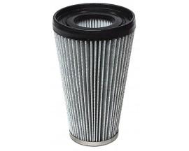 Polykarbónový kazetový filter pre dryCAT 362 RSCT-3 / 362 IRSCT-3