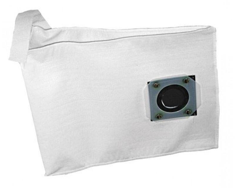 Plstený filtračný vak pre dryCAT 133 ISC-HC, trieda H