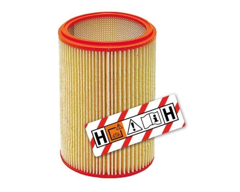 HEPA kazetový filter pre dryCAT 133/262 H