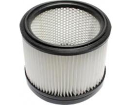 HEPA kazetový filter pre wetCAT 130