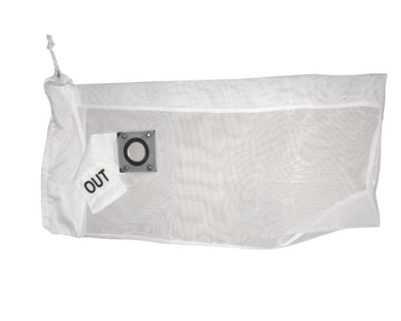 Filtračné vrecko Micron 700